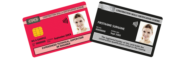 https://wskills.co.uk/plugin/front_panel/images/for-all-site-manager-coureses.png