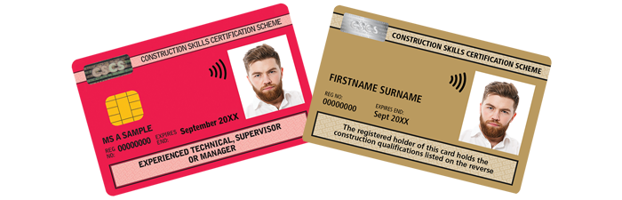 https://wskills.co.uk/plugin/front_panel/images/for-all-supervision-courses.png